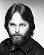 Portrait of Carl Wilson  (click to view image source)