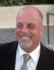 Portrait of Billy Joel (click to view image source)