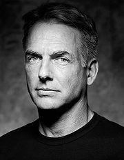 Portrait of Mark Harmon (click to view image source)