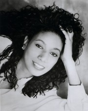 Portrait of June Pointer (click to view image source)