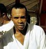 Portrait of Sugar Ray Leonard (click to view image source)