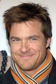 Portrait of Jason Bateman (click to view image source)