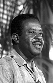 Portrait of Ralph Abernathy (click to view image source)