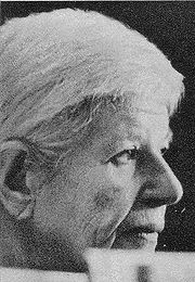 Portrait of Ariel Durant (click to view image source)