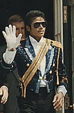 Portrait of Michael (1958) Jackson (click to view image source)