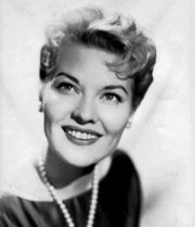 Portrait of Patti Page (click to view image source)