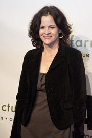 Portrait of Ally Sheedy (click to view image source)