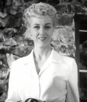 Portrait of Jan Sterling (click to view image source)