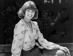 Portrait of Toni Tennille (click to view image source)