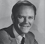 Portrait of Dick Sargent (click to view image source)