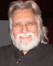 Portrait of Neale Donald Walsch (click to view image source)