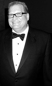 Portrait of Drew Carey (click to view image source)