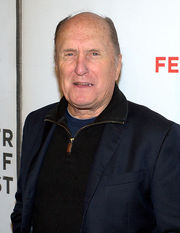 Portrait of Robert Duvall (click to view image source)
