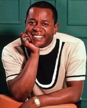 Portrait of Flip Wilson (click to view image source)