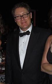 Portrait of James Spader (click to view image source)
