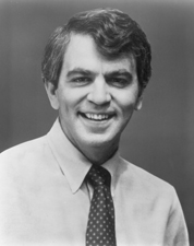 Portrait of Paul Tsongas (click to view image source)