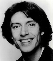 Portrait of Tommy Tune (click to view image source)