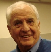 Portrait of Garry Marshall (click to view image source)