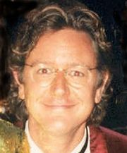 Portrait of Judge Reinhold (click to view image source)