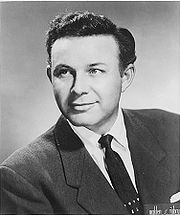 Portrait of Jim Reeves  (click to view image source)