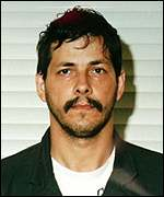 Portrait of Marc Dutroux  (click to view image source)