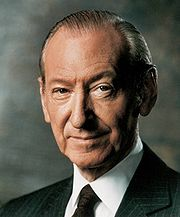 Portrait of Kurt Waldheim (click to view image source)