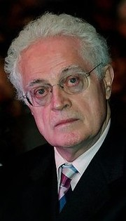 Portrait of Lionel Jospin (click to view image source)