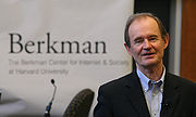 Portrait of David Boies (click to view image source)