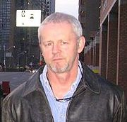 Portrait of David Morse (click to view image source)