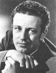 Portrait of Nicholas Ray (click to view image source)
