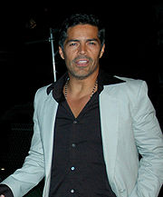 Portrait of Esai Morales (click to view image source)