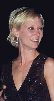 Portrait of Anne Heche (click to view image source)
