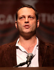Portrait of Vince Vaughn (click to view image source)