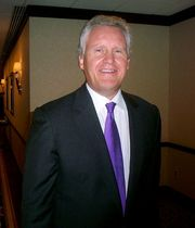 Portrait of Jeffrey Immelt (click to view image source)