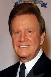Portrait of Wink Martindale (click to view image source)