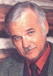Portrait of Jack Nance  (click to view image source)