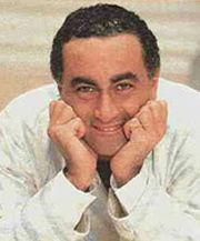 Dodi Fayed Horoscope For Birth Date 15 April 1955 Born