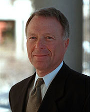 Portrait of Scooter Libby (click to view image source)
