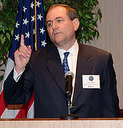 Portrait of Jim Gilmore (click to view image source)