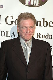 Portrait of William Atherton (click to view image source)
