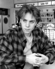 Portrait of Jonathan Brandis (click to view image source)
