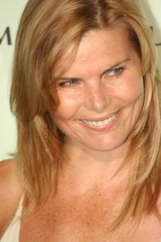 Portrait of Mariel Hemingway (click to view image source)