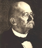 Portrait of Adolph Wagner (click to view image source)