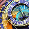 All free horoscopes at Astrodienst - Astrodienst