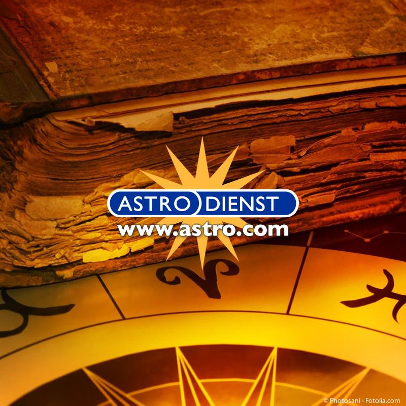 Short Report - Forecast - Astrodienst