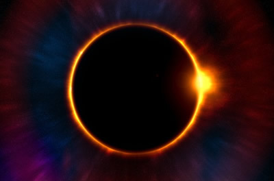 march 22 solar eclipse astrology