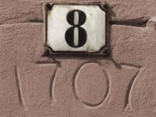 Dana Gerhardt: The 8th House - Astrodienst