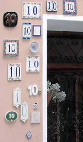 Dana Gerhardt: The 10th House - Astrodienst