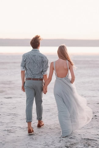 Predicting for Relationships - Astrodienst