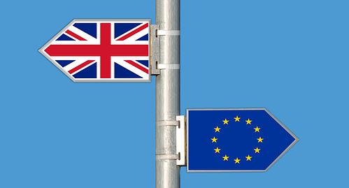 Brexit and 13° Pisces - Astrodienst